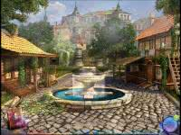 Space Legends: At the Edge of the Universe
