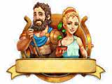 12 Labours of Hercules IV: Mother Nature. Collector's Edition