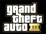 Grand Theft Auto III for Android / iPhone / iPad