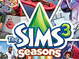 The Sims 3: Seasons - Expansion Pack