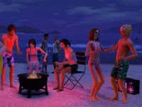 The Sims 3: Island Paradise - Expansion Pack