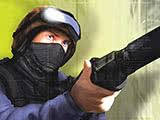 Baixar Counter-Strike: Condition Zero